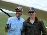 tyler_b private_checkride052713.jpeg - <p>Tyler B - Private checkride May 2013</p>
